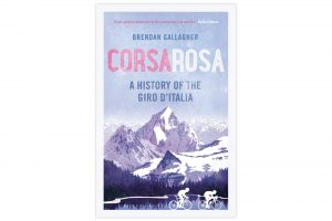 corsa-rosa-a-history-of-the-giro-ditalia