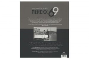merckx-69-celebrating-the-worlds-greatest-cyclist-in-his-finest-year-by-jan-maes