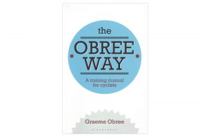 the-obree-way-a-training-manual-for-cyclists