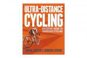 ultra-distance-cycling