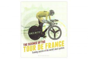 the-science-of-the-tour-de-france