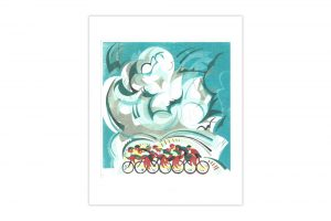 beautiful-ride-bicycle-greeting-card-by-paul-cleden