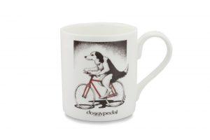 doggy-pedal-bicycle-mug