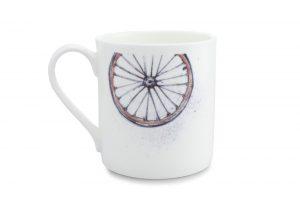 great-minds-ride-a-bike-bicycle-mug
