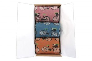 womens-bicycles-in-a-box-socks-gift-box1