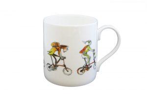 mans-racer-mug-simon-spilsbury-for-cyclemiles