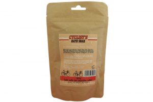 sting-in-the-tail-cyclists-bath-soak