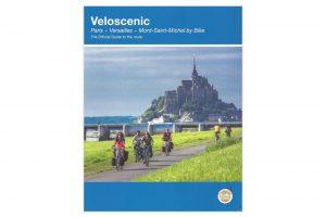 veloscenic-paris-versailles-mont-saint-michel-by-bicycle
