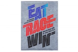 eat-race-win-by-hannah-grant-with-dr-stacy-sims