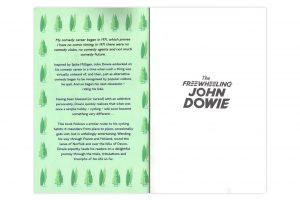 the-freewheeling-john-dowie