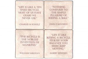 four-ceramic-cycling-inspiration-coasters