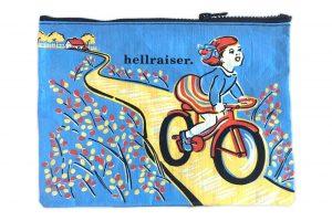 blue-q-hellraiser-bicycle-zipper-bag