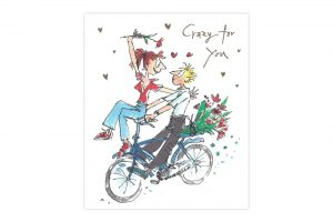 crazy-for-you-bicycle-valentines-day-card