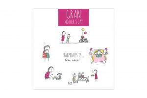 gran-mothers-day-bicycle-card