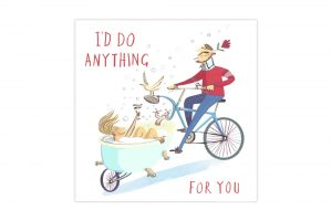ill-do-anything-for-you-bicycle-valentines-card