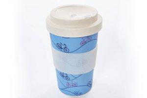 reusable-bamboo-bicycle-cup