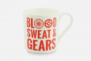 blood-sweat-and-gears-bicycle-mug
