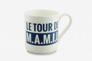 le-tour-de-m-a-m-i-l-bicycle-mug