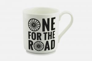 one-for-the-road-bicycle-mug