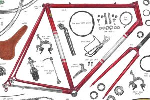 anatomy-of-a-bike-print-by-david-sparshott