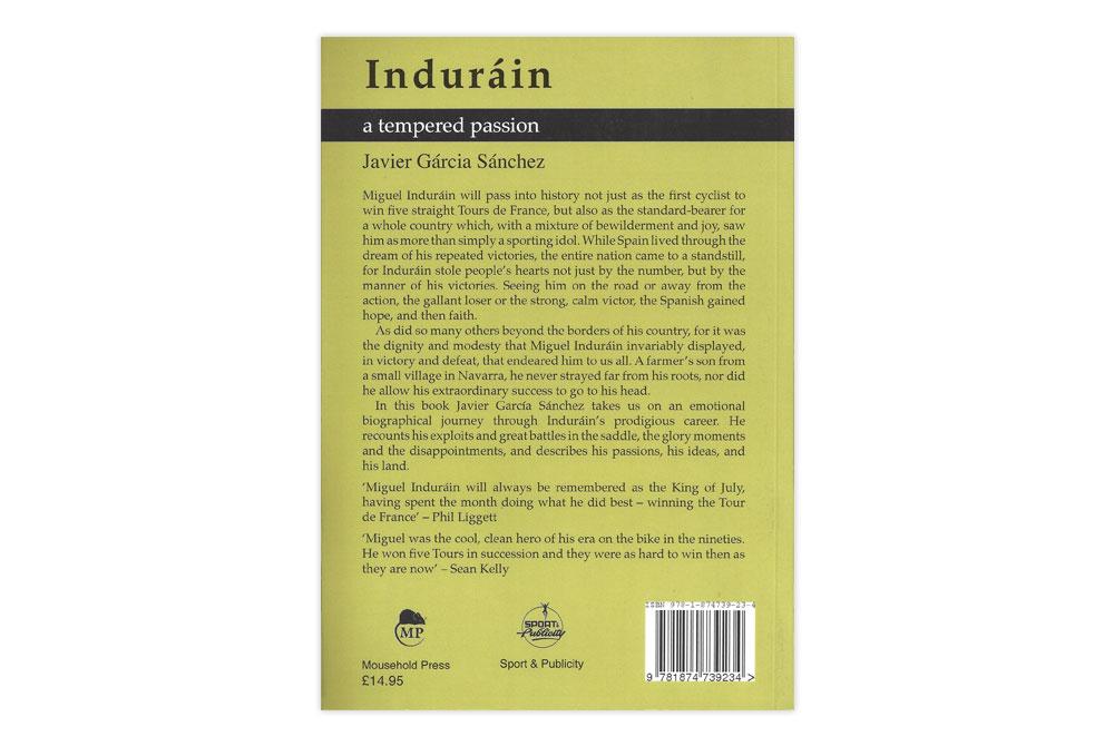 indurain-tempered-passion-javier-garcia-sanchez
