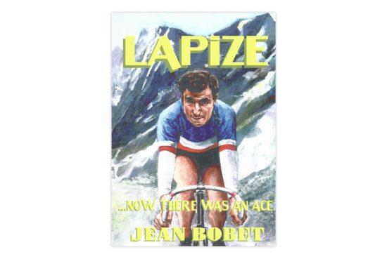 lapize-now-ace-jean-bobet