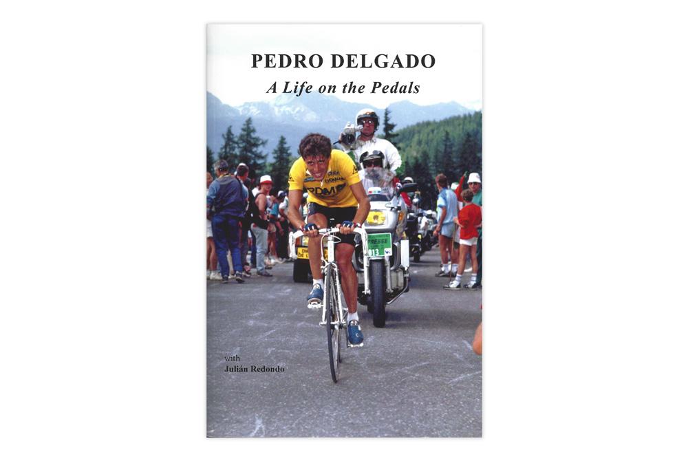pedro-delgado-a-life-on-the-pedals