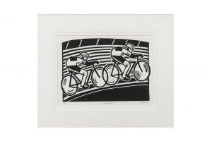 velodrome-cycling-print-by-hugh-ribbans