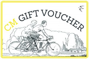 CycleMiles-gift-vouchers