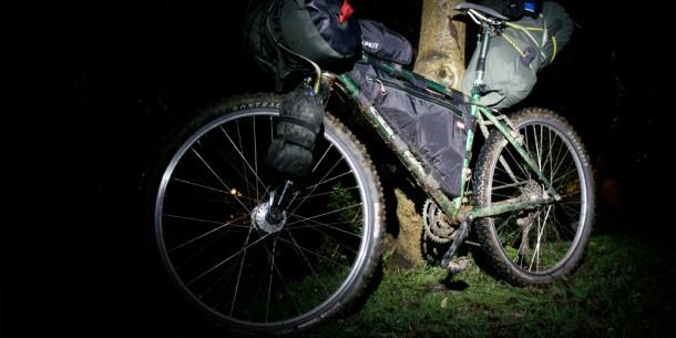 mark-berry-kona-monkii-cage-bikepacking