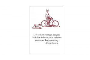 albert-einstein-bicycle-greeting-card