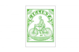 ciclista-bicycle-greeting-card