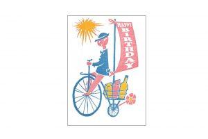 happy-birthday-bicycle-greeting-card-2