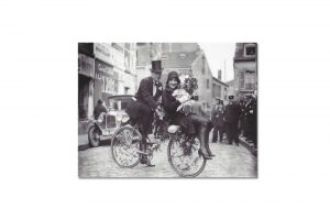 getting-hitched-bicycle-greeting-card