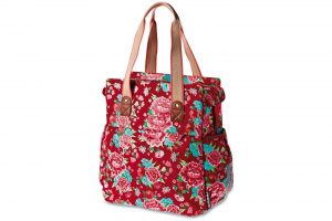 Basil-Bloom-Shopper-Bicycle-Pannier-Bag