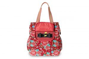 prod-bag-basil-bloom-bicycle-shopper-bag