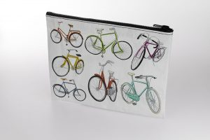 blue-q-white-bicycle-zipper-bag