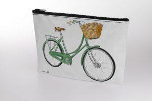 bicycle-zipper-bag