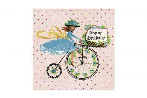 happy-birthday-fairy-by-dot-com-gift-shop