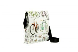 blue-q-white-bicycle-messenger-bag