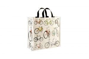 blue-q-white-bicycle-shopper-bag