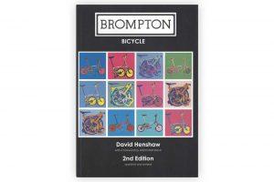 brompton-bicycle-book