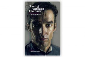 racing-through-the-dark