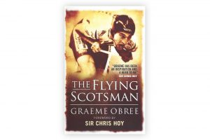 the-flying-scotsman