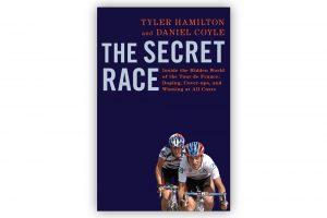 the-secret-race