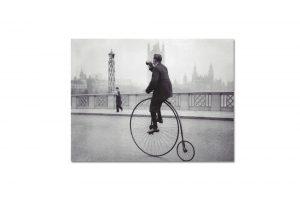 edwin-davey-vintage-bicycle-card