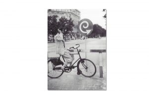 going-round-in-circles-vintage-bicycle-card