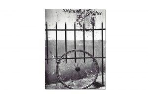 vintage-bicycle-greeting-card