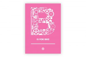 anthony-oram-pink-b-is-for-bike-1-wr