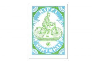 happy-birthday-cyclist-bicycle-greeting-card